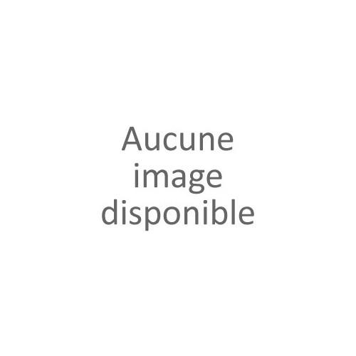 RUBAN ADHESIF TOILE GRISE 50X50